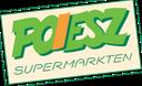 Poiesz supermarkten 't Sticht en Noorderpark